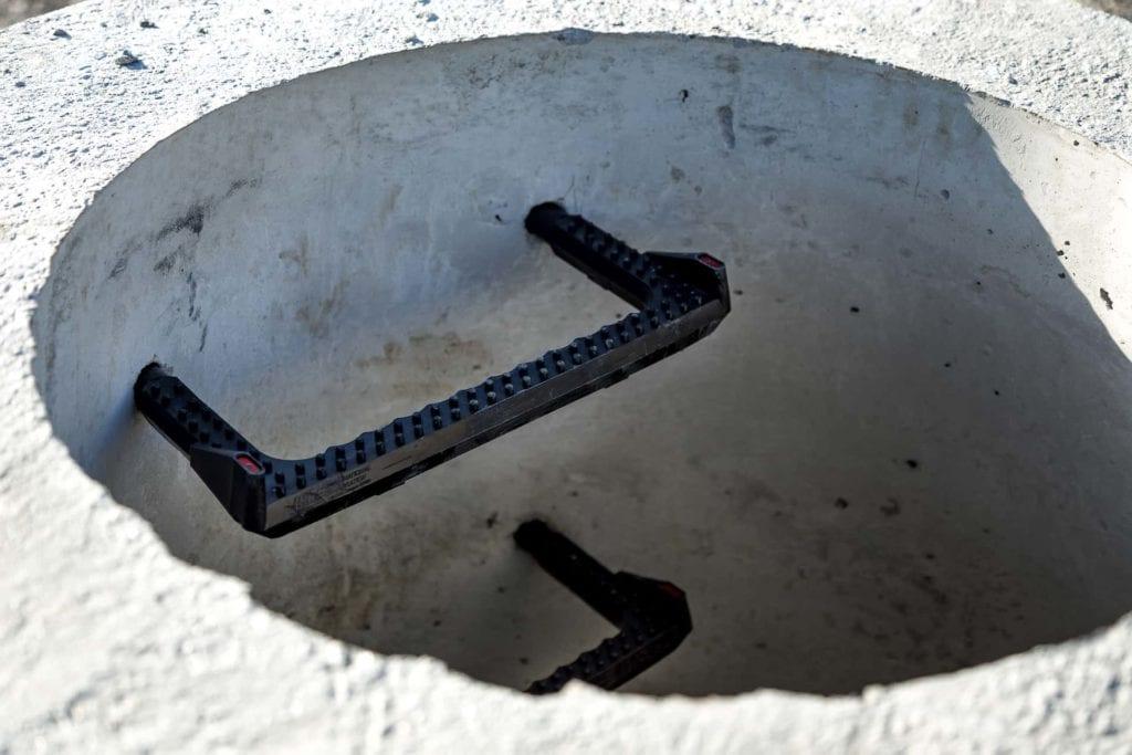 Moisture Correction In Concrete Mix Design