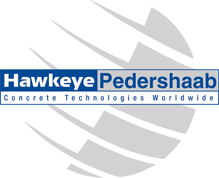 HawkeyePedershaab Logo