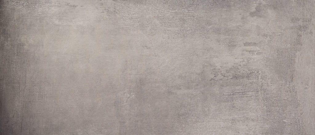 concrete wall surface to illustrate When Was Precast Concrete Invented