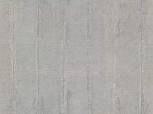 Image of a precast concrete wet well