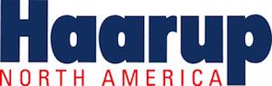 Haarup Logo